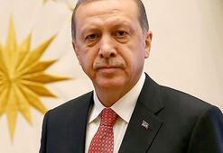 Erdoğan'dan Böhmermann'a bir dava daha