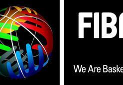 FIBA gözünü kararttı mı