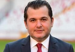 Fenerbahçeden sonra Galatasaraya...