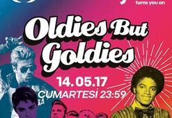 Oldies But Goldies Babylonda