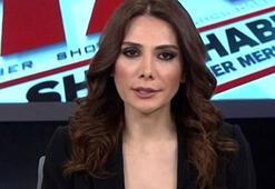 Jülide Ateş istifa etti SHOW TVde deprem..