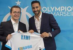 Marsilyadan 6 milyon euroluk transfer
