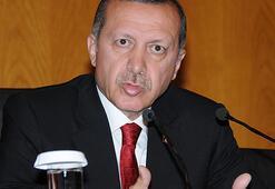 Erdoğandan önemli açıklama