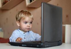 İnternete başlama yaşı kaç olmalı