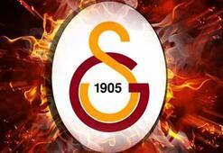 Galatasaray Marianoyu bekliyor 14 Temmuz transfer haberleri