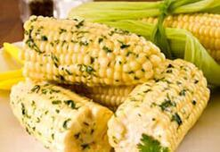 Patlamış ya da haşlanmış mısır ne kadar sağlıklı