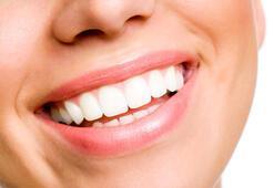 Sağlıklı dişler için diş dostu