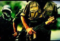 PKKnın haraç tarifesi