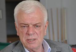 Bursaspor Başkanı Ali Ay, Sagnaya teklifte bulunduklarını açıkladı