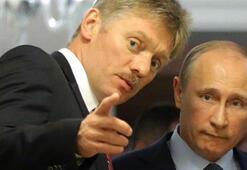 Sağ kolu Putinden 4 kat fazla kazanıyor