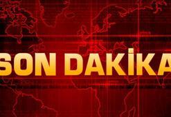 İstanbul merkezli şikede kumpas operasyonu