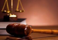 Şikede kumpas operasyonu: 28 gözaltı