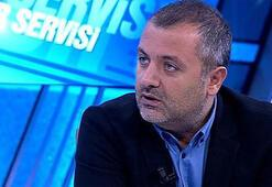 Mehmet Demirkol: 3-4 aylığına Galatasaraya gelebilir