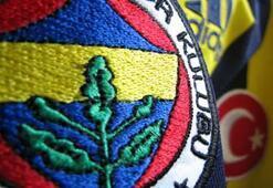 Fenerbahçeden 3 Temmuz Kumpası açıklaması