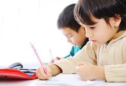 5 yaşından önce okuma yazma öğrendiyse...