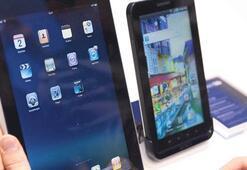 Apple ve Samsung'un son kavgası: Duruşmada kim nereye oturacak