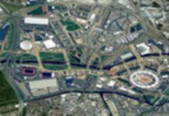 Google Maps Şimdi Daha Ayrıntılı