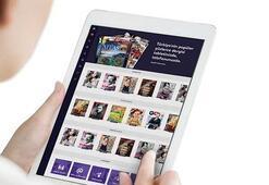 Turkcell Dergilikten altı ayda 7.2 milyon yayın okundu