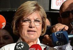 Tansu Çiller 28 Şubat davasında konuştu