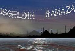 İstanbul iftar saatleri 2012, İstanbul iftar vakti 2012, İstanbul sahur saatleri 2012, İstanbul Ramazan imsakiyesi 2012