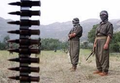PKK propagandası yapan 5 TV kanalı