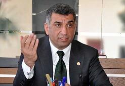 CHP Tuncelide teröre karşı yürüyecek