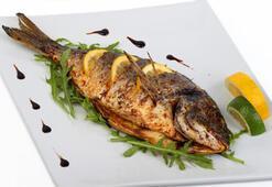 Balık keyfi yanığa dönüşmesin