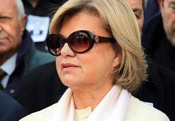 Çiller: BÇG belgelerini Meral Akşener getirdi