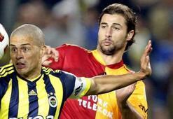 Eski Galatasaraylı Adnan için devrede