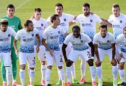 Trabzonsporda yerli oyuncu sıkıntısı