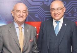 'Forum İstanbul 2023'e odaklandı'