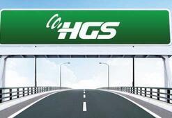 HGS bakiye ve ceza sorgulama nasıl yapılır