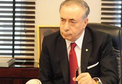 Mustafa Cengiz: Özbekin aklında Fatih Terim yoktu