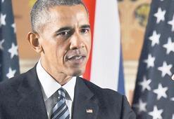Obama describes 1915 events as 'Meds Yeghern'