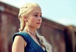 Game of Thrones 6. sezon 1. bölümü ile ekrana kilitledi
