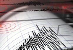 Deprem sonrası Google aramaları patladı