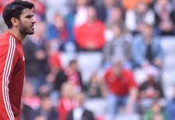 Serdar Taşçı, Bayernde kalmak istiyor