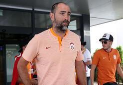 Galatasaray, Tudor için yargıya başvuruyor