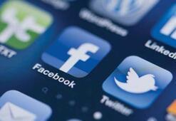 Sosyal medyadan Cumhurbaşkanına hakarete tutuklama