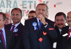 Türkiyenin En Büyük Hastanesi Olacak