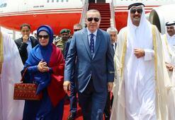 Ülkenin gündemine oturdu Cumhurbaşkanı Erdoğana övgü dolu sözler