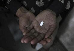 Swaziland Krallığında HIV neredeyse durduruldu