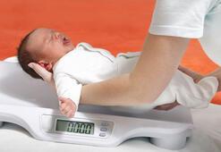 Bebekte kilo kaybı reflü belirtisi