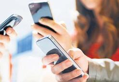 Mobil interneti ikiye katlıyor