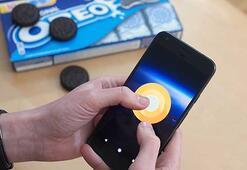 Android Onun geliştiriciler için final sürümü yayınlandı