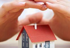 Mortgage krizi kaybettirdi