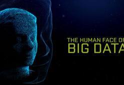 Büyük veri fırsatlar ile birlikte tehditleri de doğuruyor
