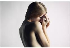 HPV Virüsü Hakkında Bilmesi Gerekenler