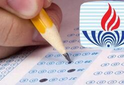 AÖL sınav sonuçları o tarihte açıklanacak AÖL 3. dönem sınavları
