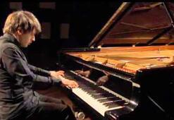 İstanbulda Vitaly Pisarenko konseri